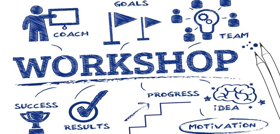 IV Workshop LASIC