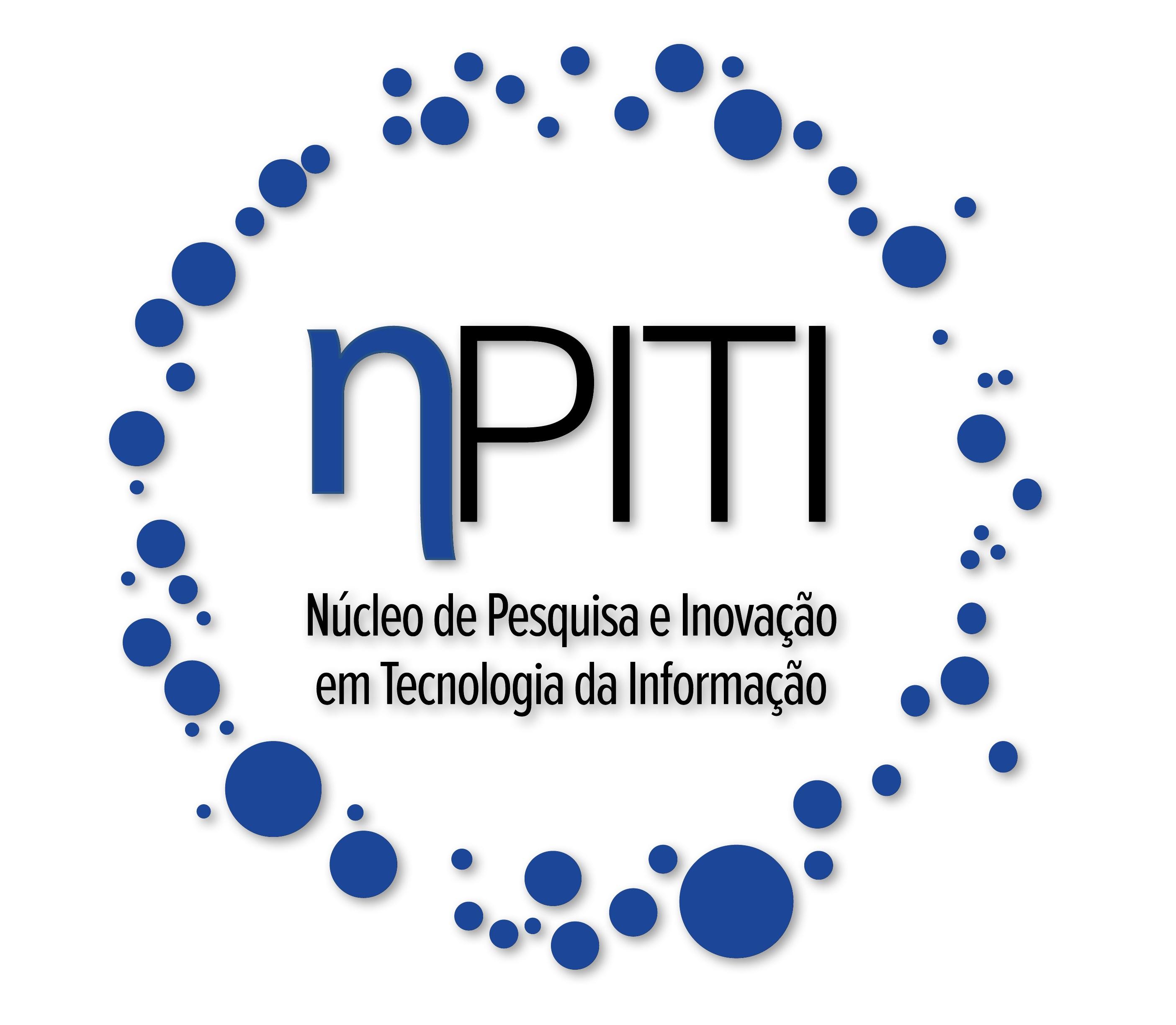 III Workshop nPITI