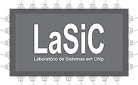 LASIC