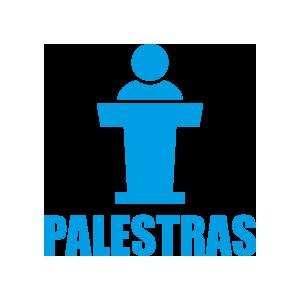 IV Workshop LASIC – PALESTRAS